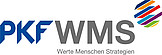 PKF WMS Bruns-Coppenrath & Partner mbB